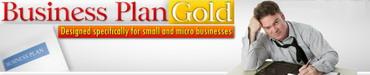 Business Plan Gold