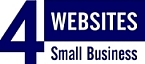 Websites 4 Small Business