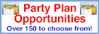 Party Plan Directory