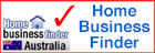 Home Business Finder